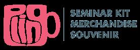 Seminar Kit | Merchandise Promosi | Merchandise Kantor | Merchandise Komunitas