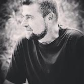 Achaman Tahoro Isora
