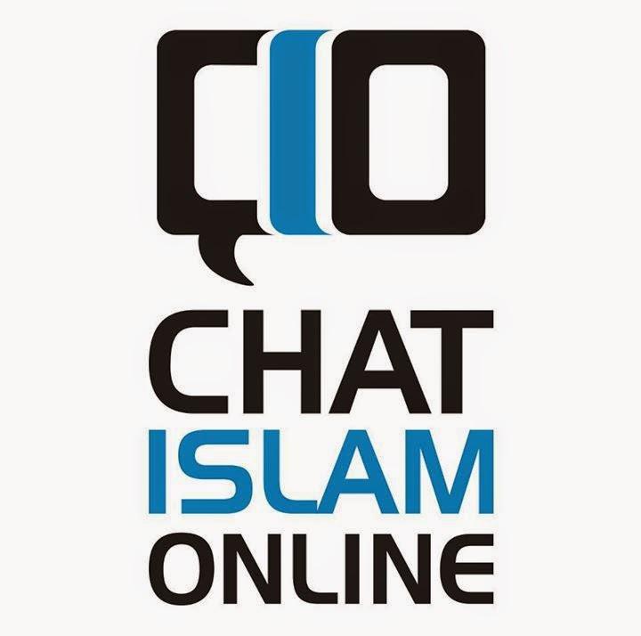تعريف مباشر بالإسلام عبر الشات بـ 15 لغة