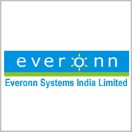 Everonn Education To Issue Equity Shares
