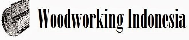 woodworking artikel and informasi