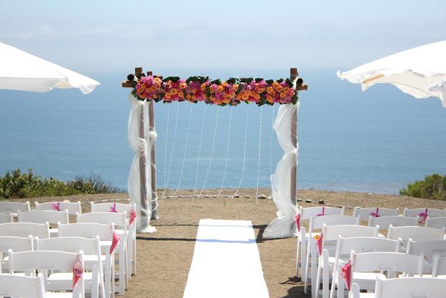 Modern-Malibu-Wedding-Florist