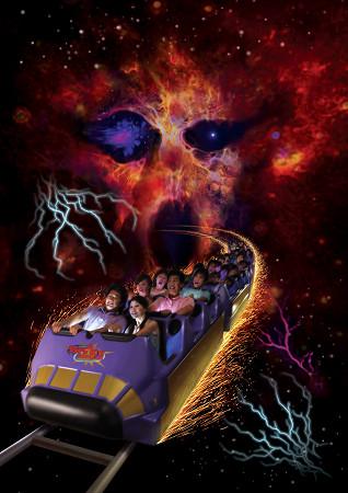 [Hong Kong Disneyland] Disney's Haunted Halloween 2011 %25E8%25BF%25AA%25E5%25A3%25AB%25E5%25B0%25BC%25E9%25BB%2591%25E8%2589%25B2%25E4%25B8%2596%25E7%2595%258C+2011+%25E9%25A9%259A%25E5%25BF%2583%25E5%258B%2595%25E9%25AD%2584%25E5%25A4%25AA%25E7%25A9%25BA%25E5%25B1%25B1
