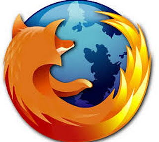 Firefox 24.0 Beta 8 www.isofts.blogspot.com