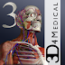 Essential Anatomy 3 Working v1.1.2 Apk