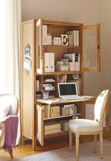 V m decoraci n y eventos ideas para ordenar toda la casa - Ideas para ordenar la casa ...