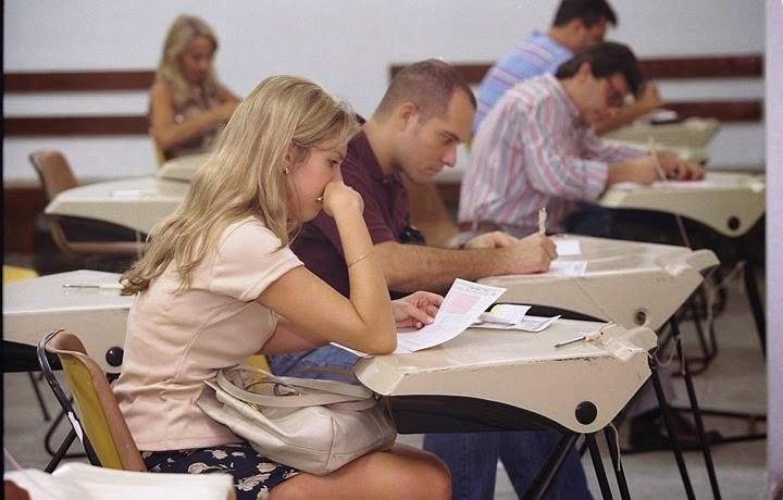 Concorsi pubblici: bando Unimi per docenti e ricercatori