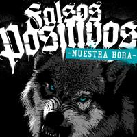 FALSOS POSITIVOS -Nuestra Hora- CD