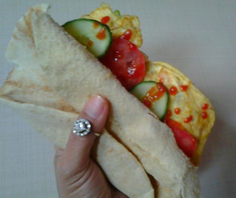 shawarma riyadh