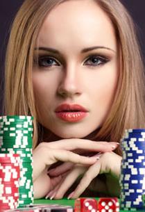 """Barca168.com Agen SBOBET IBCBET 368BET Casino 338A  Bola Tangkas Togel SINGAPURA HONGKONG Online Indonesia Terpercaya"""