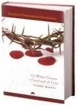 Um Médico Descreve A Crucificação De Cristo (Clique na imagem)