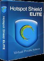Download Hotspot Shield VPN Elite 4.1.1 MOD Apk Full Gratis