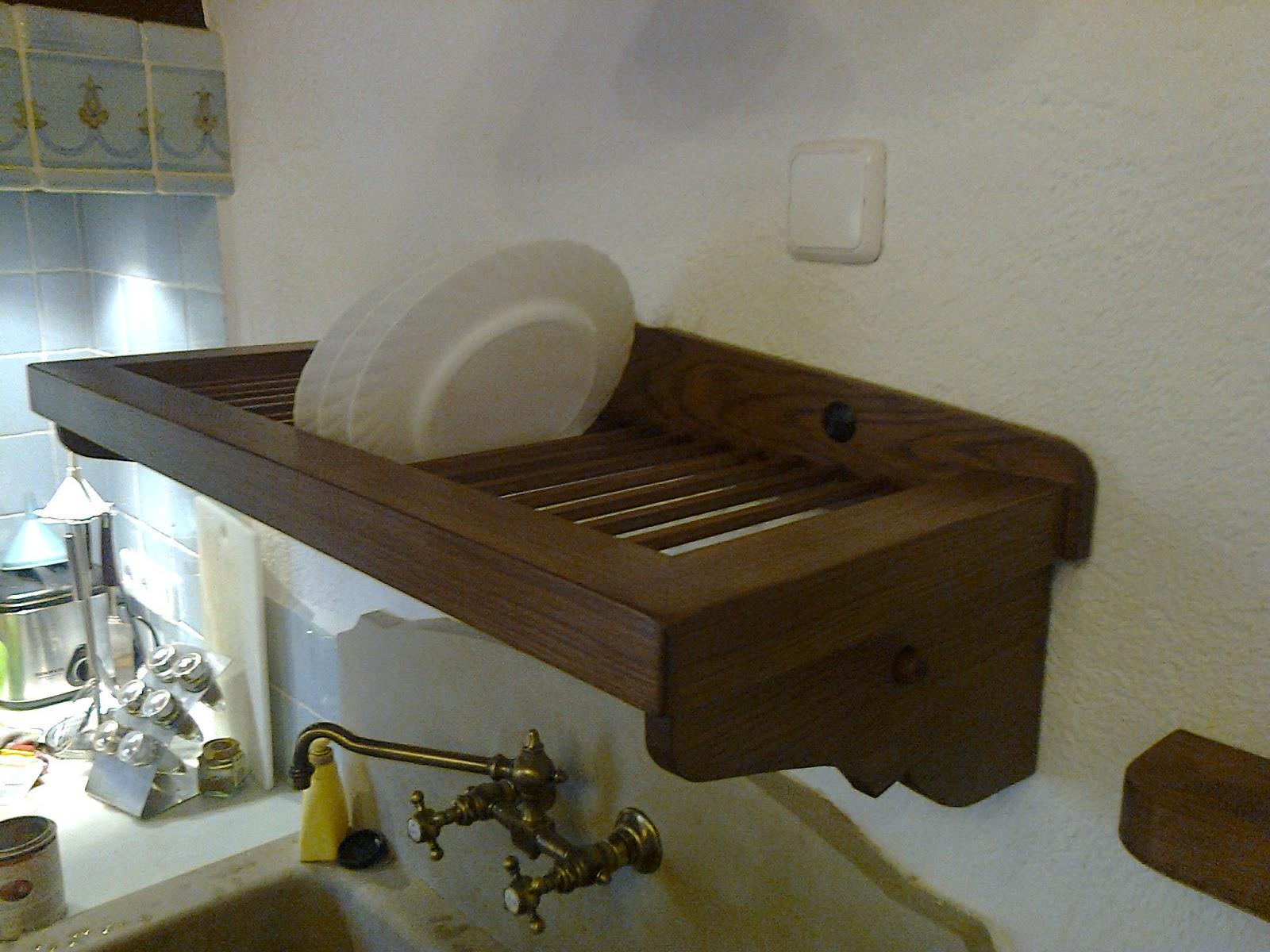 Mi las mobles mobles de cuina r stics mobles a mida mobles r stics - Mobles vintage barcelona ...