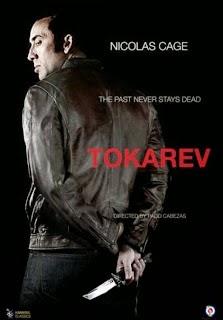 ver Tokarev (2014)