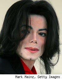 Michael-Jackson-Estate-Sues-Unauthorized-Memorabilia-Website