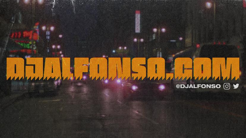 ::: DJAlfonso.com :::
