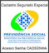 CADSENHA-MPS