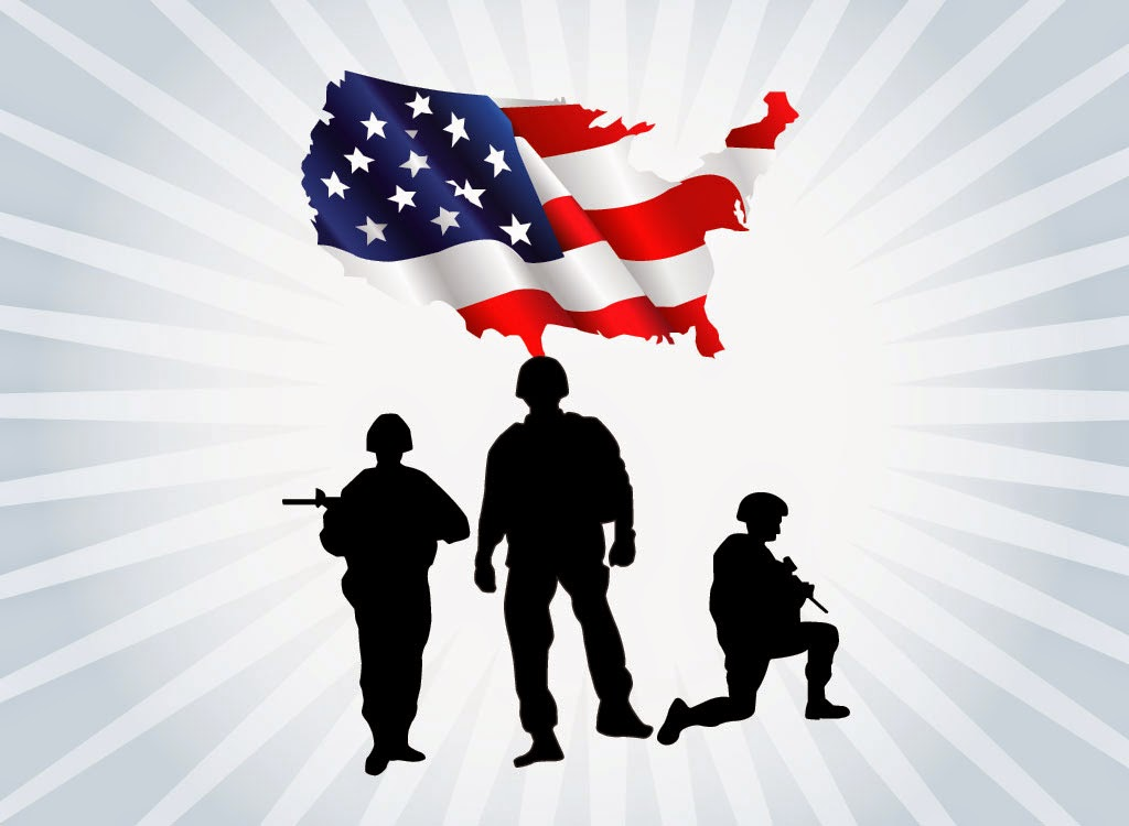 Happy veterans day 2014  - Quotes sms Wishes Wallpapers