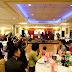 Tiệc mừng 2015 của Liên Hiệp Ngành Móng Tay Lành Mạnh CA