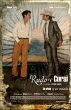 Rudo y Cursi (2008) DVDRip Latino