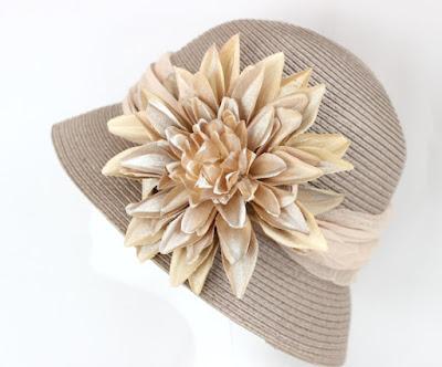 2016 - Coleccion Sombreros 92