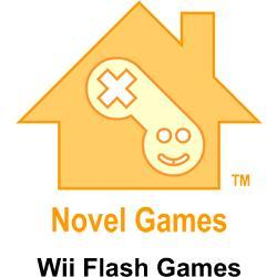 http://www.novelgames.com/en/fssoccer/popup.php