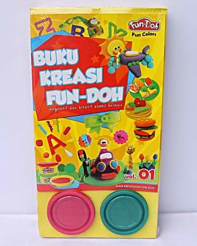 Kado ulang tahun | mainan edukatif | mainan |