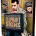 free download elephant sighs (2012) dvdrip