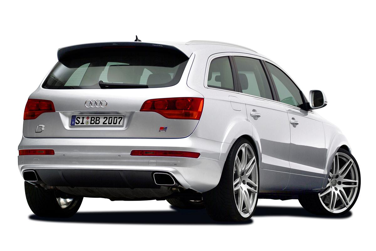 2011 audi q7 review hot wheels cars news. Black Bedroom Furniture Sets. Home Design Ideas