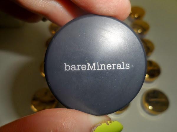 Bare Minerals ♥
