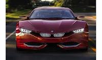 2015 BMW M9 – Price