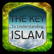 تطبيق المفتاح لفهم الإسلام الأيفون الأيباد تطبيقات إسلامية
