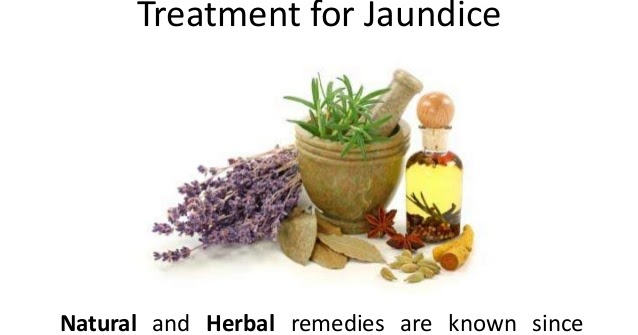 Home Remedies SUPERB HOME REMEDIES FOR JAUNDICE - Best home remedies for jaundice its causes and symptoms