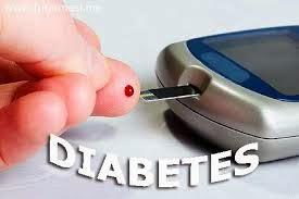 http://obatpenyakit34.blogspot.com/2015/04/cara-cepat-mengobati-penyakit-diabetes.html