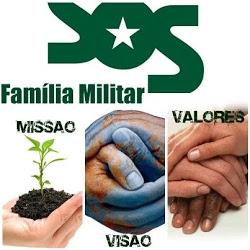 SoS Família Militar