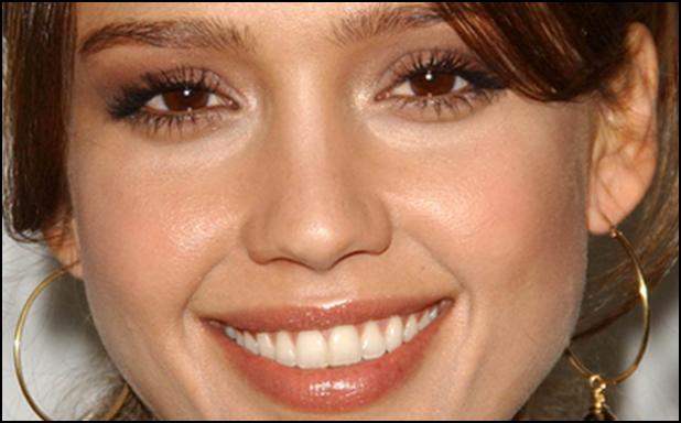 The 20 Best Celebrity Smiles - trysnow.com