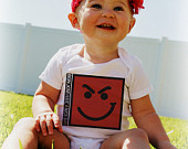 il 170x135.283474917 Giveaway/Review from My Lucys Loft (adorable baby,toddler personalized shirts)