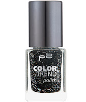 p2 Neuprodukte August 2015 - color trend polish 070 - www.annitschkasblog.de