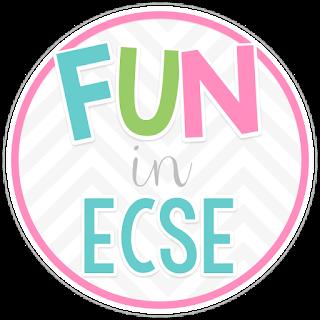 Fun in ECSE