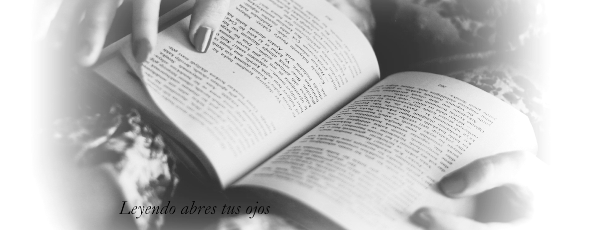 Libros para sobrevivir