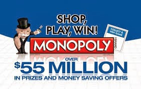 monopoly online game jewel