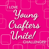 YCU challenges