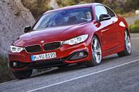In octombrie, vanzarile BMW Group au atins un nou maxim