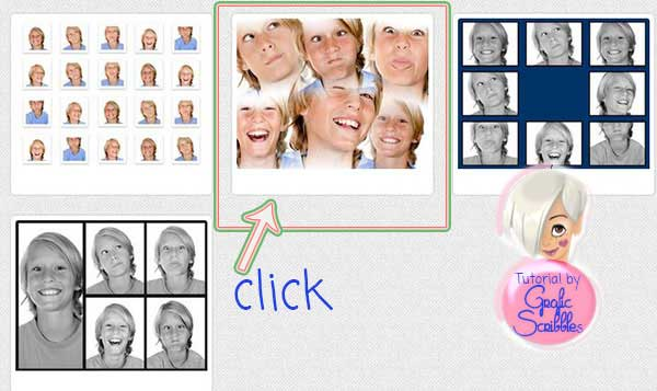collage-foto-photovisi-generatori-tool-free