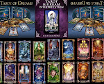 DREAMS TAROT