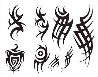 number+tattoo+designs+for+men+(23) Number tattoo designs for men