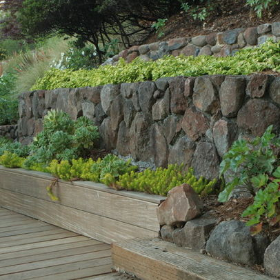 Share Landscaping Design Ideas Tips
