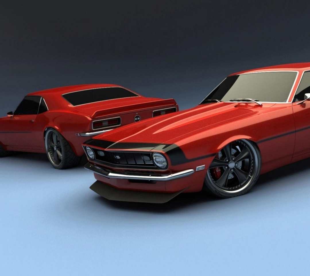 Wallpapers Pictures Photos  1969 Camaro Z28 Pics Pictures