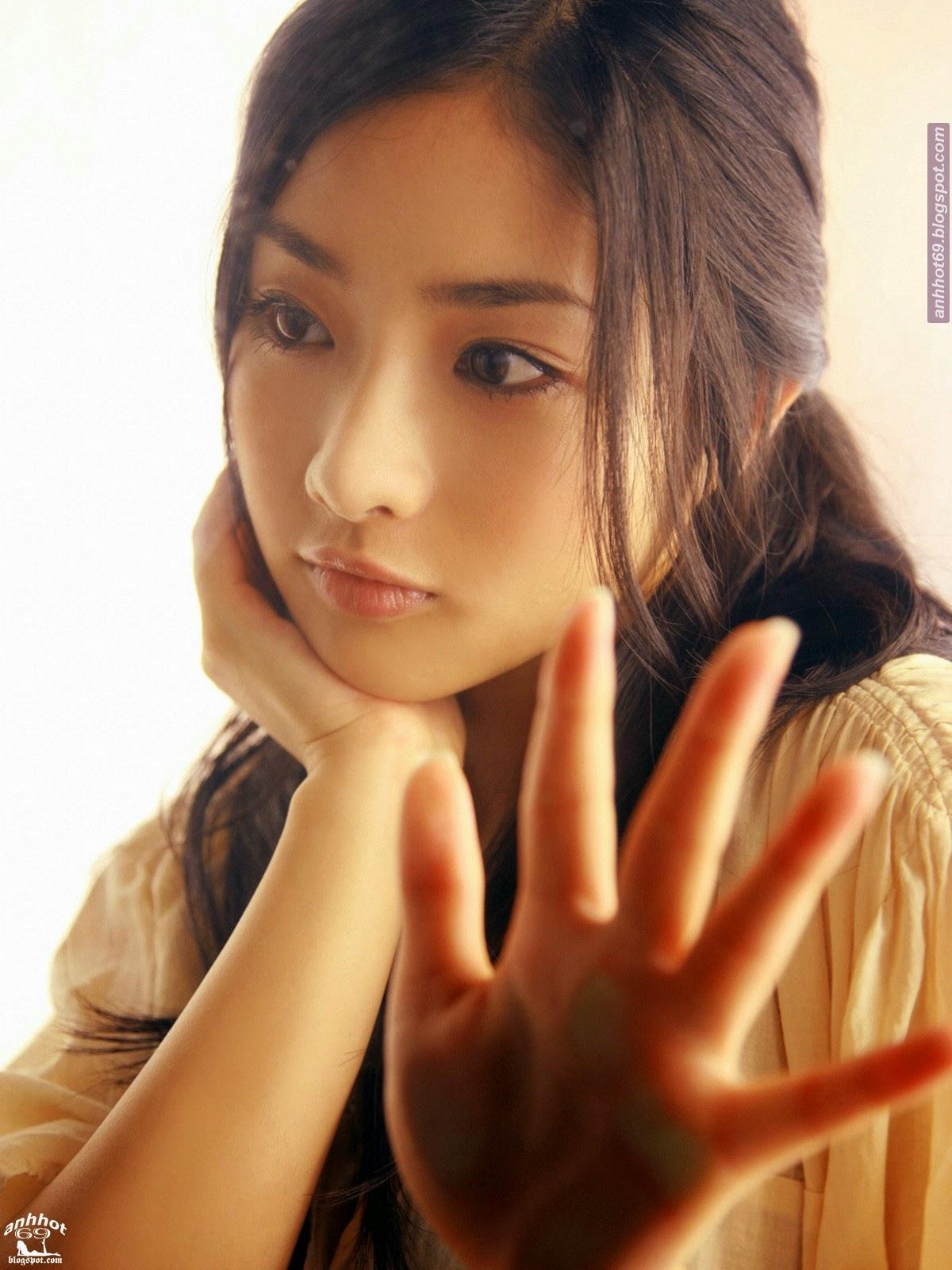 satomi-ishihara-00503954