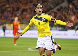 Calcio Pronostico Coppa America Brasile-Venezuela e Colombia-Peru